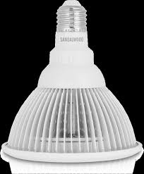 most efficient grow light hydroponic led grow light sandalwood