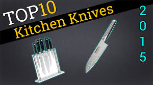 sharpest kitchen knives top ten kitchen knives 2015 compare kitchen knives