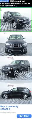 buy jeep grand 34 best images about the power of the 4 wheel drives on