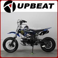 types of motocross bikes cheap 70cc dirt bike cheap 70cc dirt bike suppliers and