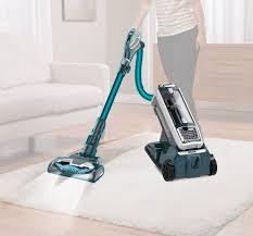 Vacuum For Wood Floor Top 20 Shark Vacuum Reviews U2013 Choose The Best Vacuum To Buy