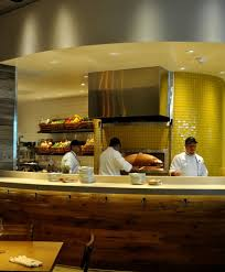 California Pizza Kitchen Grapevine by Pizza Kitchen Home Design Ideas Murphysblackbartplayers Com