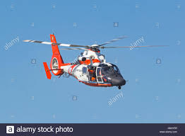 Overhead Door 65b by Uscg Helicopter Stock Photos U0026 Uscg Helicopter Stock Images Alamy
