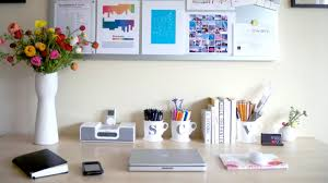 Ideas For Home Office Decor Home Office Office Decor Ideas Design Home Office Space Office