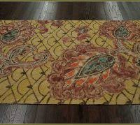 Better Homes And Gardens Rugs Classy Better Homes And Garden Rugs Wonderfull Design Better Homes