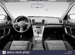 subaru outback white subaru outback dashboard stock photos u0026 subaru outback dashboard