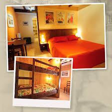 chambres hotes cantal chambre d hotes cantal vtpie