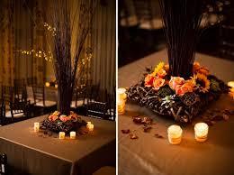 Camo Wedding Centerpieces by 70 Best Reception Centerpieces Images On Pinterest Centerpiece