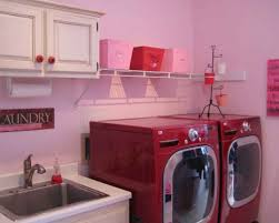 color ideas for laundry rooms bay area painting tips mb jessee