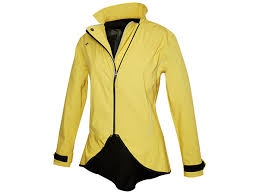bicycle jackets for ladies 9 women s specific waterproof cycling jackets f