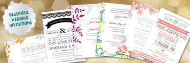 bridal shower invitations baby shower invitations birthday party