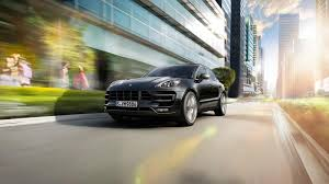 porsche usa porscheboost official porsche reveals the 2014 porsche macan s