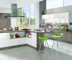German Design Kitchens 41 Best Kitchen Designs Images On Pinterest Kitchen Designs