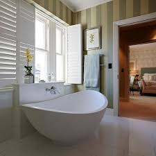 Small Ensuite Bathroom Designs Ideas En Suite Bathroom Design Considerations