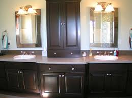 Small Bathroom Vanities With Tops Small Bathroom Vanity As Bathroom Vanities With Tops And Amazing