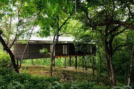 home design sleek home exterior design among dark wood walling