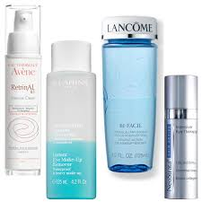 12 top dermatologists share their nighttime skin care routin