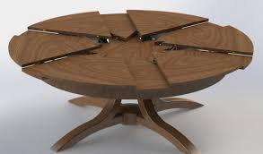 expandable game table expandable game table simple expandable dining table round home