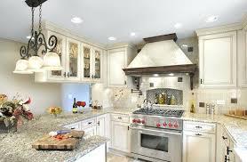 light granite countertops with white cabinets granite countertops with white cabinets fort light granite white