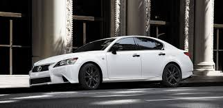lexus models 2015 2015 lexus gs crafted line edition review top speed