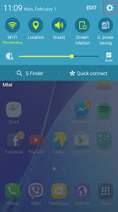 developer mode android how to enable developer mode and options on samsung galaxy s6