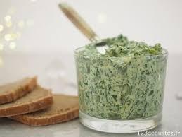 comment cuisiner le cresson cresson mayonnaise pour tartinade apéritif