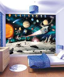 themed room ideas 113 best space themed bedroom ideas images on bedroom