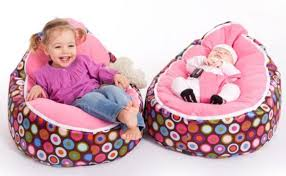 sofa cool bean bag chairs for babies