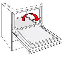 whirlpool oven pilot light appliance411 faq understanding gas oven ignition systems