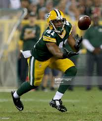 Green Bay Packers Flags Oakland Raiders V Green Bay Packers Photos And Images Getty Images