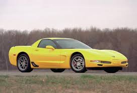 year corvette made 7 of the best corvettes of all ny daily