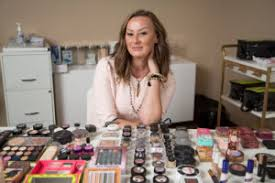 schools for makeup artistry carolina makeup artist challenges ban on makeup schools