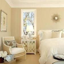 cream color paint living room cream color living room beige living room cream color living room