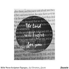 scripture gifts 10 best christian gifts images on christian gifts