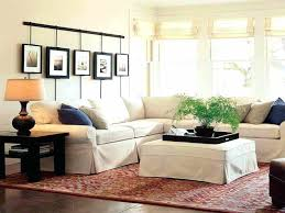 Buying A Sectional Sofa Buying Sectional Sofa Sectional Sofa Components Sectional Sofa