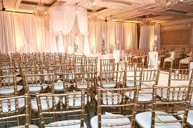 chair rentals las vegas chiavari chair rentals las vegas we rent chiavari chairs in las