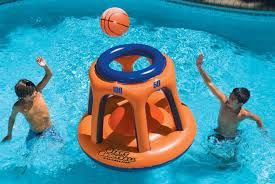 basketball affordable backyard pool ideas 2271 hostelgarden net