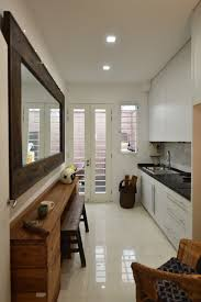 eastville apartments in joo chiat has kampung spirit home