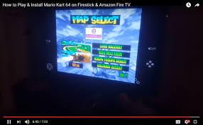 fire tv hacks top 10
