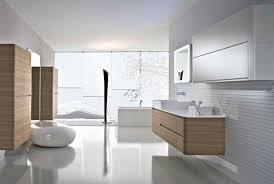hgtv bathroom remodel ideas contemporary bathroom designs 2012 sacramentohomesinfo