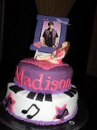 funny birthday cake pranks birthday cake and birthday decoration