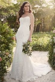 fishtail wedding dress fishtail wedding dresses bridal gowns hitched co uk