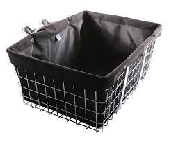basket delivery 157 delivery basket 157plybag liner combo waldsports