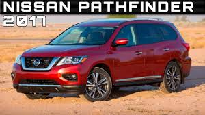 nissan armada 2017 release date 2017 nissan pathfinder review rendered price specs release date