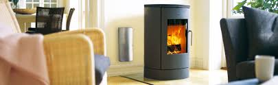 center stove u0026 fireplace u2014