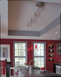 off center light fixture this is what i need for my off center light in the kitchen