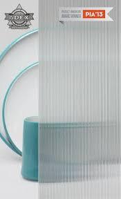 Decorative Cabinet Glass Panels by Decorative Cabinet Glass Italian Satin Gossamer Kitchen Ideas
