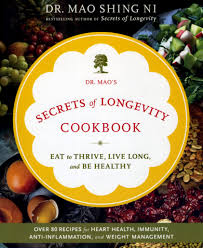 secret to a long life it u0027s all about the diet health experts say
