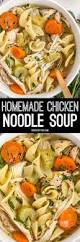 thanksgiving noodles recipe best 25 turkey noodle soup ideas on pinterest chicken noodle