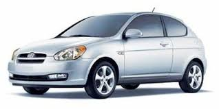 2008 hyundai accent hatchback mpg 2008 hyundai accent hatchback 3d se specs and performance engine
